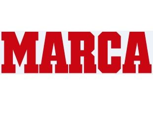 Protectores deportivos en Marca