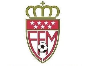Producto recomendado por La Real Federación de Fútbol de Madrid