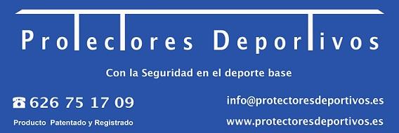 Protectores Deportivos
